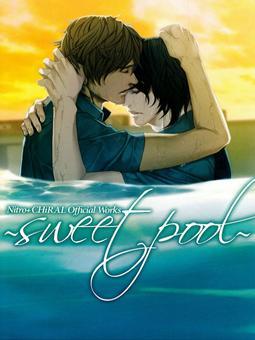 Sweet·Pool